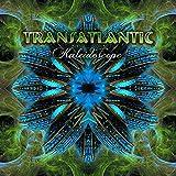 Kaleidoscope (Special Edition)