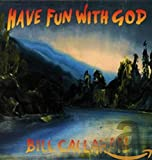 Have Fun With God (2014)