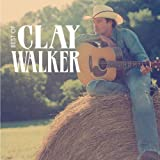 Best of Clay Walker