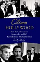Citizen Hollywood: How the Collaboration…