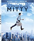 The Secret Life of Walter Mitty (2013) (Movie)