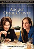 August: Osage County (2013) (Movie)