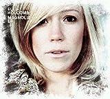 Magnolia [EP] (2011)