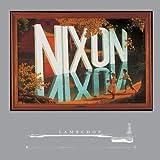 Nixon (2000)