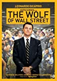 The Wolf of Wall Street (2013) (Movie)