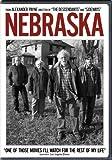 Nebraska (2013) (Movie)