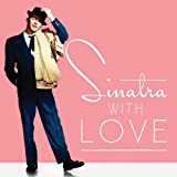 Sinatra, With Love (2014)
