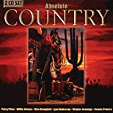 Absolute Country