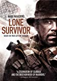 Lone Survivor (2014) (Movie)