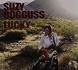Lucky (2014)