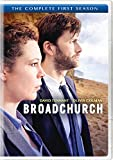 Broadchurch (Brand)