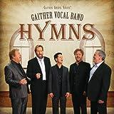 Hymns (2013)