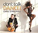 Don't Talk, Dance! (2015)