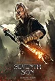 Seventh Son (2014) (Movie)