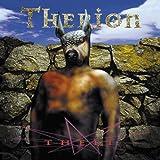 Theli (1996)