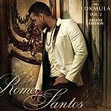 Formula, Vol. 2 (Deluxe Edition)