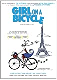 Girl on a Bicycle (2013) (Movie)