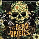 The Dead Daisies (2013)