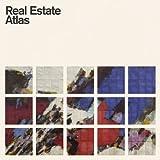 Atlas (2014)