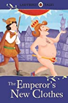 Ladybird Tales: The Emperor's New Clothes…
