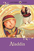 Ladybird Tales: Aladdin (Ladybird Tales…