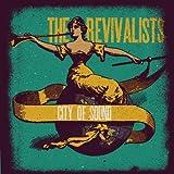 City Of Sound (2012)