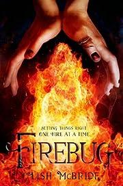 Firebug (Necromancer Series Book 3) de Lish…