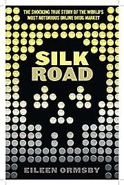 Silk Road de Eileen Ormsby
