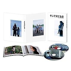 そして父になる Blu-rayスペシャル・エディション