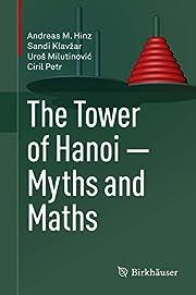 The Tower of Hanoi – Myths and Maths af…