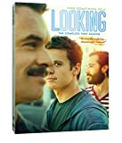 Looking: Looking for $220/Hour / Season: 1 / Episode: 4 (2014) (Television Episode)