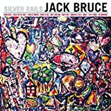 Silver Rails (2014)