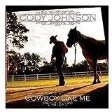 Cowboy Like Me (2014)