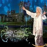 Live In Ireland (2014)