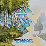 Gravitas (2014)
