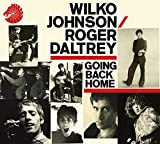 Going Back Home [with Wilko Johnson] (2014)