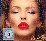 Kiss Me Once (Deluxe Edition)