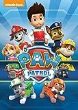 PAW Patrol (2013) (Television Series)