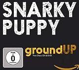 GroundUP (2012)