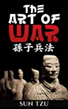 The Art of War - Enhanced E-Book Edition…
