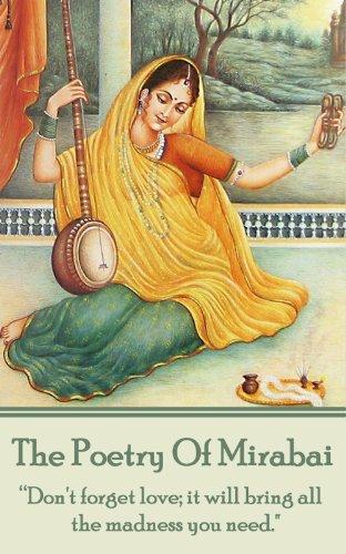 Mirabai biography in hindi