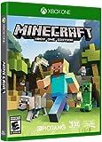 Minecraft (2011) (Video Game Series)
