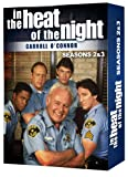 In the Heat of the Night (1988 - 1995) (Television Series)