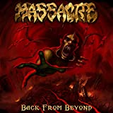 Back From Beyond (2014)