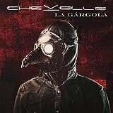 La Gargola (2014)
