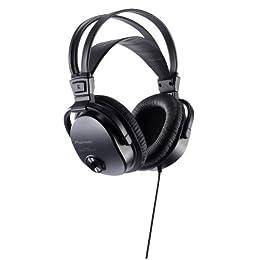 パイオニア Pioneer SE-M521 ヘッドホン 密閉型/オーバーイヤー ブラック SE-M521  【国内正規品】