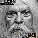 Life Journey (2014)