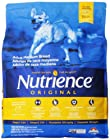 Nutrience Original Healthy Adult Dog Food