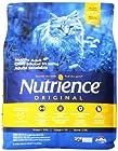 Nutrience Original Healthy Adult Cat Food