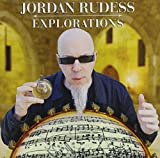 Explorations (2014)